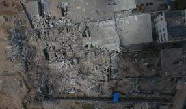 تدمير شركة راما غفري وحمادة.jpg