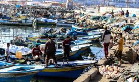 صيادين غزة (2).jpg