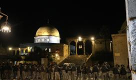 اعتداءات القدس.jpg