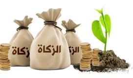 قيمة مقدار زكاة الفطر في مصر بشهر رمضان المبارك 2021 .. وإليك موعد اخراجها