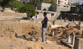 قصف المقابر (15).JPG