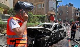 الاحتلال يكشف حجم خسائره الأولية خلال فترة عدوانه على غزة