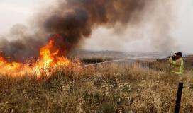 حرائق في غلاف غزة (8).jpg