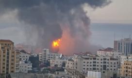 قصف غزة 6.jpg