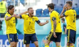 منتحب السويد في يورو 2020.jpg