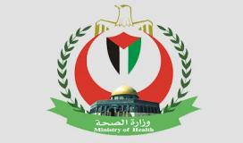 وزارة الصحة توضح حقيقة الشاحنة المصرية المحملة بعدد قليل من علب الادوية