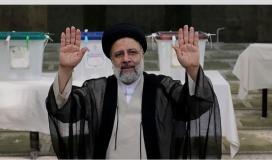 ابراهيم رئيسي -رئيس ايران.JPG