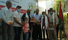 تكريم عوائل شهداء معركة سيف القدس (79).JPG