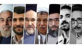 رؤساء ايران.jpg