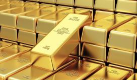 سعر الذهب اليوم الأحد 25 يوليو 2021 في السعودية
