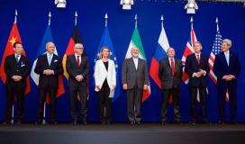 ايران تسعى لتأجيل مفاوضات الاتفاق النووي مع القوى الكبرى