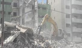 قصف عائلة أبو العوف (4).jpeg