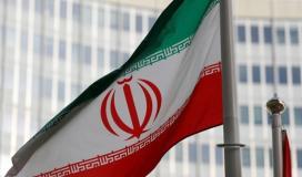 157893663877وفد تحالف القوى الفلسطينية يزور السفارة الإيرانية مهنئاً بالرئيس الجديد ابراهيم رئيسي675500.jpg