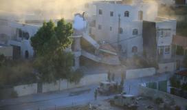 تفجير منزل (2).jpeg