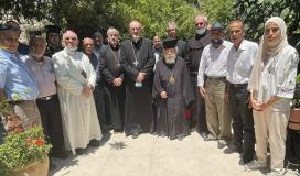 رؤساء الكنائس في القدس.jpeg