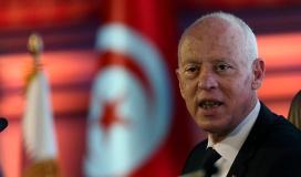 منظمة حقوقية: قرارات سعيد أكثر اللحظات خطورة على ديمقراطية تونس