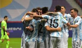 الأرجنتين.jpeg
