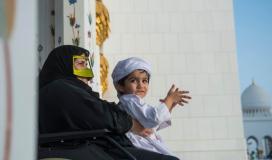 عيد الأضحى في الإمارات.jpg