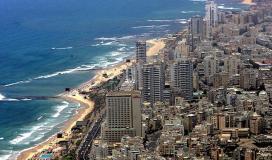 """الاحتلال: هناك تطورات في الشرق الأوسط الذي """"لم يعد يَحتل قمة الاهتمام العالمي"""""""