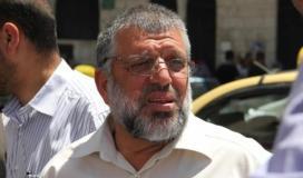 القيادي في حماس حسن يوسف.jpg