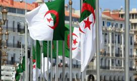 """الجزائر بدأت بتشكيل طاقم لرفض إدخال """"إسرائيل"""" في الاتحاد الافريقي"""