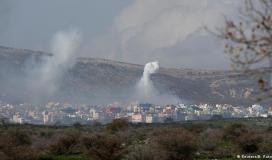 قصف جنوب لبنان.jpg