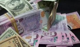 الدولار في سوريا.jpg