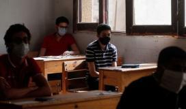 العام الدراسي الجديد في مصر.png