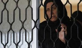 """الاحتلال يحتجز الأسيرة وفاء قندس بمستشفى """"رمبام"""" بظروف اعتقالية قاسية"""