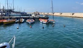 ميناء يافا.jpg