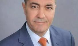 د. بسام روبين