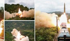 صاروخ عبر قطار سكة حديد.png