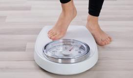 قياس الوزن.jpg