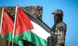 فصائل المقاومة: دماء مقاومينا لن تذهب هدراً وستبقى وقودا ونبراسا لمواصلة مسيرة المقاومة