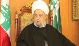 رئيس المجلس الإسلامي الشيعي الأعلى.jpg
