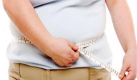 الكشف عن مرض يسبب زيادة الوزن