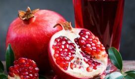 فاكهة الرمان.jpg