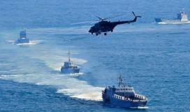 مناورة عسكرية صينية.jpg