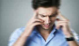 أسباب الدوخة أو الصداع عند النساء والرجل .. أعراضها الشائعة وطرق علاجها في البيت