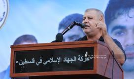 خالد البطش (6).JPG