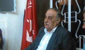 ابو احمد فؤاد.