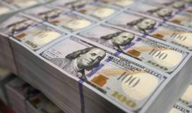أخبار سعر الدولار في سوريا اليوم الأحد الموافق 17-10-2021 .. لحظة بلحظة