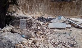مقابر القدس.jpg