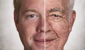 ما علاقة تجاعيد الوجه بالقلب والعظام؟