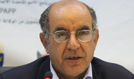 سبب وفاة الوزير الأسبق يوسف أبو صفية
