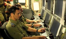 الاستخبارات الإسرائيلية