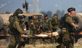 مقتل جندي إسرائيلي
