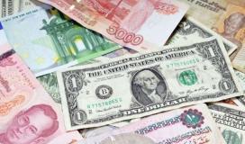 اسعار العملات اليوم في السودان اليوم