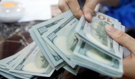 رابط فحص المنحة القطرية الجديد للاسر الفقيرة لتوزيع 100 دولار عن شهر 5- 2021 .. اسماء جديدة