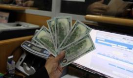 تفاصيل جديدة للمنحة القطرية 100 دولار 2021